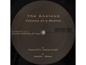 The Anxious ‎– Visions Of A Motion.jpeg