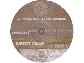 Glenn Wilson vs. The Anxious – Direct Drive.jpg