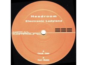 Headroom – Electronic Ladyland.jpeg