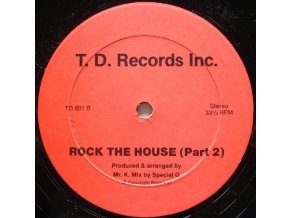 Mr. K.* ‎– Rock The House (Parts 1 & 2).jpeg