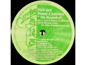 Nick & Danny Chatelain – Me Resuelve.jpeg