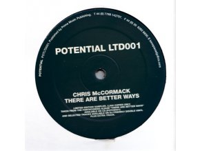 Chris McCormack ‎– There Are Better Ways.jpeg