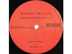 Andrei Morant – Unstable Emissions.jpeg