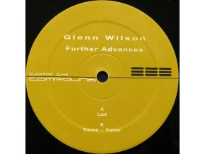 Glenn Wilson ‎– Further Advances.jpeg