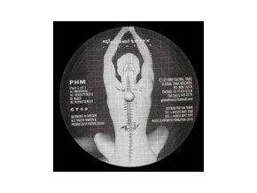 Patrik Skoog – Artist PHM Part 2 Of 3.gif
