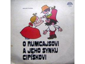 Václav Čtvrtek – O Rumcajsovi A Jeho Synku Cipískovi.jpeg