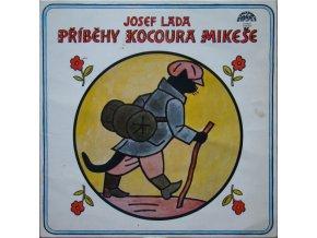 Josef Lada – Příběhy Kocoura Mikeše.jpeg