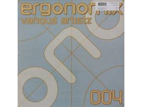 Various – Ergonomix 004