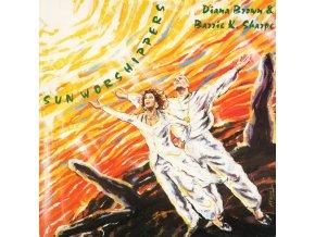 Diana Brown & Barrie K. Sharpe – Sun Worshippers