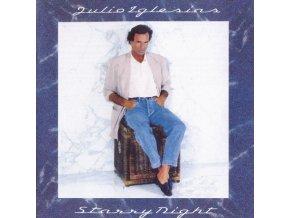Julio Iglesias – Starry Night