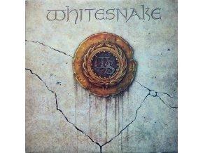 Whitesnake – 1987