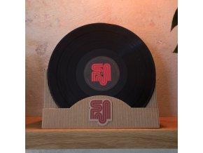 FM02 vinyl