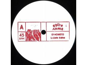 LeSale, Jakobin & Domino – Edito Amore 04