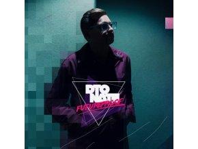 Futureproof - Dtonate 2 x LP [ajlavmjuzik]