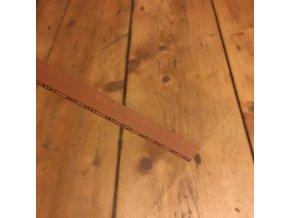 """Vnější průhledný obal na vinyl 12"""" s těsněnim (sealed)"""
