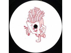 The Mayans - Baditude [Pomme Frite]