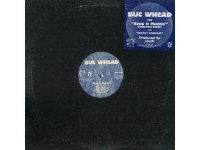 Buc Whead – Keep It Mackin' / Smoker's Emporium