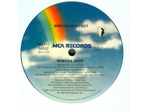 Wreckx-N-Effect – Wreckx Shop