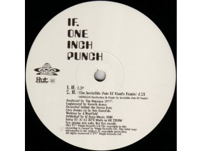 One Inch Punch – If