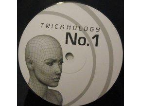 Tricknology – No. 1 (Hot Thing)