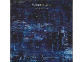 Valentino Mora Underwater [Spazio Disponibile]