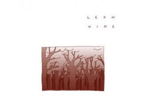 Leon Nine – Smut