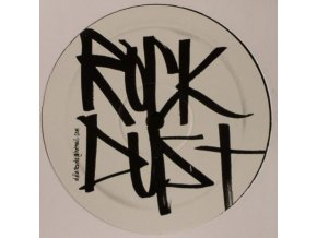 The Chemical Brothers vs. Peaches – Rock Dust