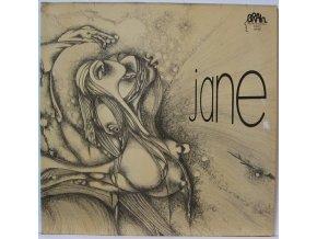 Jane – Together