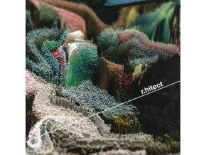 r.hitect - landscapes ep