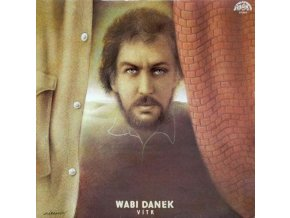 Wabi Daněk – Vítr