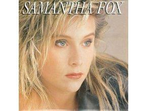 Samantha Fox – Samantha Fox