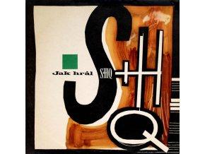 S+H Q – Jak Hrál S+H Q