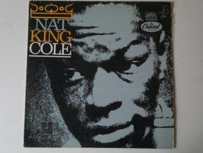 Nat King Cole – Nat King Cole