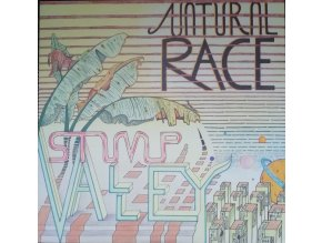 Stump Valley – Natural Race