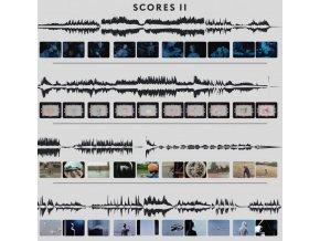 Various – Scores II
