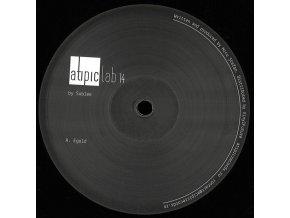 Sublee – Atipic Lab 014