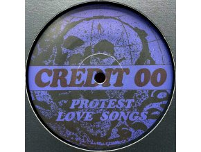Credit 00 – Protest Love Songs