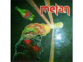 Metan – Cheerio