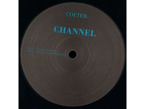 Coeter - Channel