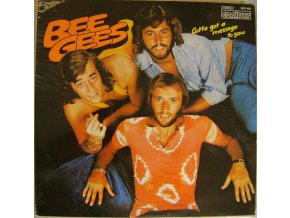 Bee Gees – Gotta Get A Message To You