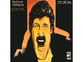 Krzysztof Krawczyk – Good Ol' Rock N'Roll - Dobry Stary Rock