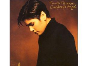 Tanita Tikaram – Everybody's Angel