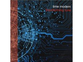 Time Modem – Transforming Tune