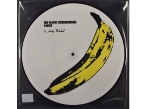 The Velvet Underground & Nico (3) – The Velvet Underground & Nico