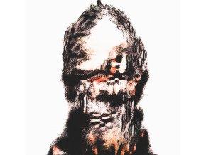 Granul – Cypher