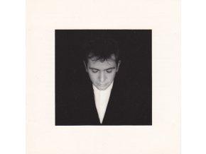 Peter Gabriel – Shaking The Tree: Twelve Golden Greats