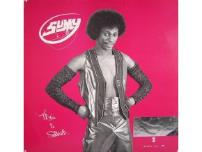 Sumy – Tryin To Survive