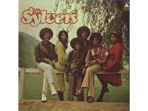 The Sylvers – The Sylvers