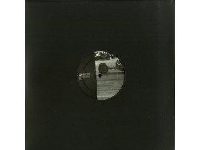 VIL – Old Turns New EP