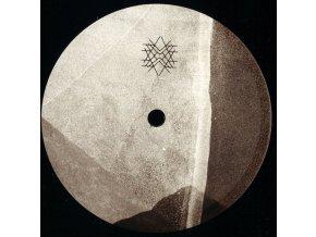 Setaoc Mass – Solid Void EP